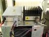 kontroler i cyrkulator SR4DG
