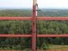 antena odbiorcza