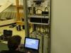 wprogramowywanie 438.850Mhz