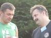Marcin i Marek i ponownie Carl Zeiss
