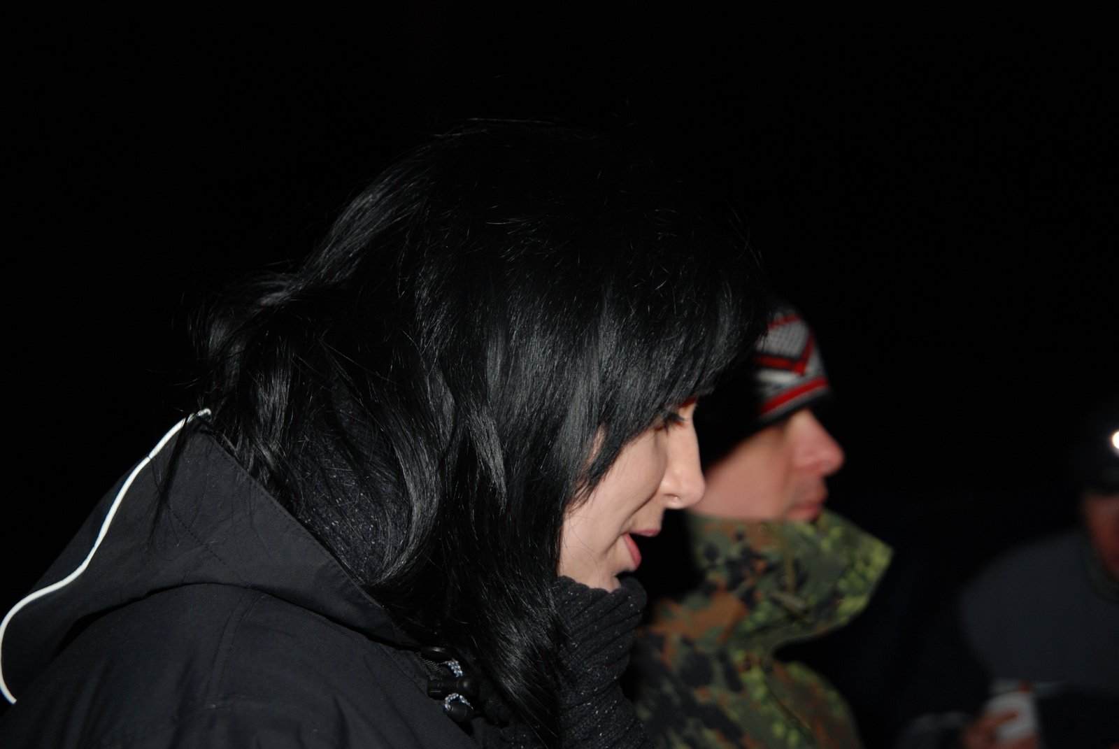 G4W 2010 Zima 0436