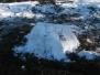 G4W 2005 zima