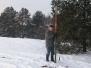G4W zima2009