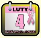 DWZR - 4 luty 2013