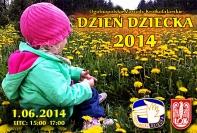 DDziecka2014b