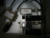 Cyrkulatory do nadajników 2m