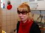 Wilczyny Grudzień 2009