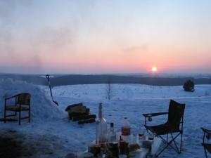 G4W zima 2009r