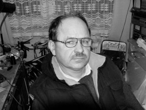Andrzej SP4GWJ