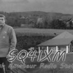 sp,sq4ixm
